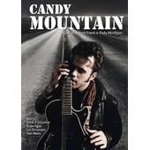 Candy Mountain de Robert Frank
