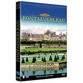 Les Ch�teaux De France : Fontainebleau de Jacques Vichet