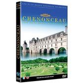 Les Ch�teaux De La Loire : Chenonceau de Jacques Vichet