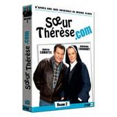 Soeur Th�r�se.Com - Vol. 2