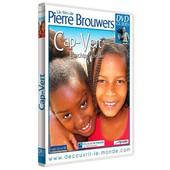 Cap-Vert : L'archipel Cr�ole de Pierre Brouwers