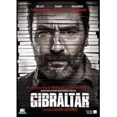 Gibraltar de Julien Leclercq