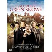 Le Secret De Green Knowe de Julian Fellowes