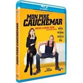Mon Pire Cauchemar - Blu-Ray de Anne Fontaine