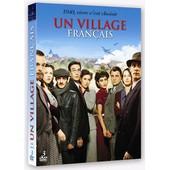 Un Village Francais - Saison 1 de Philippe Triboit