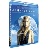 Another Earth - Blu-Ray de Mike Cahill