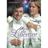 Ma Vie Avec Liberace de Steven Soderbergh