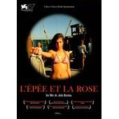 L'ep�e Et La Rose de Jo�o Nicolau