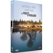 La Porte Du Paradis - �dition Double de Michael Cimino