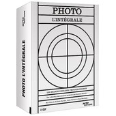 Photo, L'histoire Des Grands Mouvements Photographiques - L'int�grale de Stan Neumann