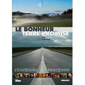 Le Bonheur... Terre Promise de Laurent Hasse