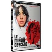 Le Miroir Obsc�ne - �dition Collector de Jes�s Franco (Jess Franco)