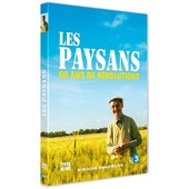 Les Paysans, 60 Ans De R�volutions de Gilles Perez