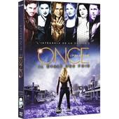 Once Upon A Time (Il �tait Une Fois) - L'int�grale De La Saison 2