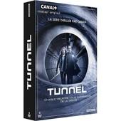 Tunnel - Saison 1 de Dominik Moll