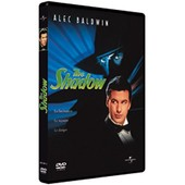 The Shadow de Russell Mulcahy