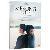 Mekong Hotel de Apichatpong Weerasethakul