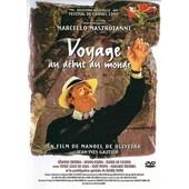 Voyage Au D�but Du Monde de Manoel De Oliveira