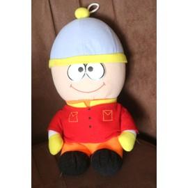 Peluche Cartman South Park 31 Cm Van De Walle