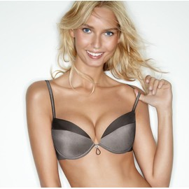 Soutien-Gorge Wonderbra Mod�le Variable Cleavage Push Up Coussinets Amovibles (R�f8190)
