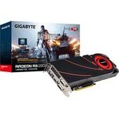 Gigabyte GV-R929XD5-4GD-B-GA