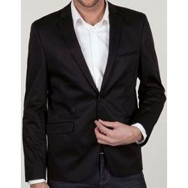 veste de costume armand thiery - Costume Mariage Homme Armand Thiery
