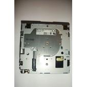 Mitsumi D353F3 Slim Floppy Drive