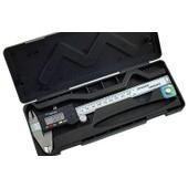 Pied � Coulisse Digitale 150mm - Garantie � Vie*