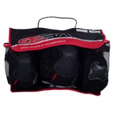 Protection De Roller Pack Tri Pack - Taille L
