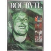 Collection Bourvil La Grande Vadrouille de G�rard Oury