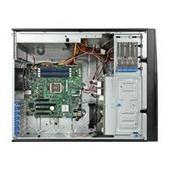 Intel Server System P4308RPLSHDR - Server