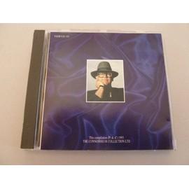 Elton John Songbook a. Franklin