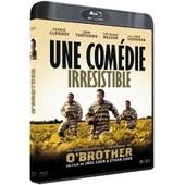 O'brother - Blu-Ray de Jo�l Coen