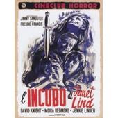 Meurtre Par Procuration /L' Incubo Di Janet Lind / Nightmare (1964) de F.Francis