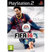 Fifa 14 - Edition Essentielle