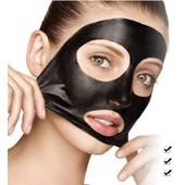 Shills - Masque Gommage R�vitalisant - Masque Vitality - Black Mask