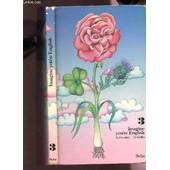 Imagine You*'re English - Classe De 3� - Livre De L'eleve + Practice & Reference / Vendu Sans Les Cassettes. de GOODEY N. / GIBBS D.