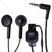 Kit Pieton Main Oreillette Ecouteurs Casque Origine Nokia N96 / N97 / N97 Mini / Nokia X3 / Nokia X6 - X6 16go / C3 / C5 / C6 / E5 / N8