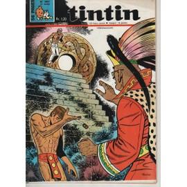 Journal De Tintin N�1057