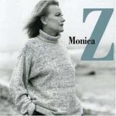 Monica Z - Zetterlund, Monica