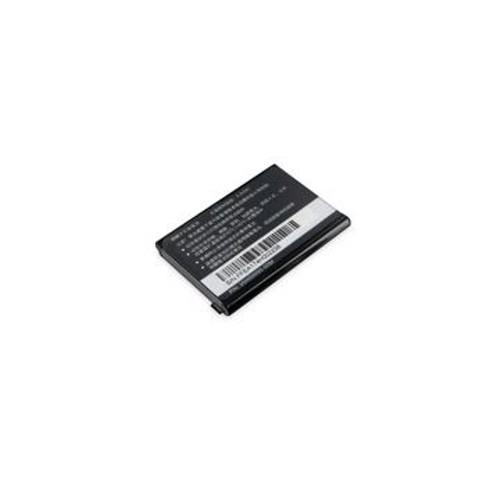 Batterie Origine  Touch Diamond 900mah ( P3700)