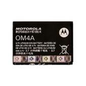 Motorola Om4a Batterie Origine Motorola