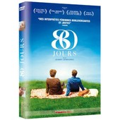 80 Jours de Jon Gara�o
