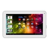 Tablette Polaroid Pearl MIDC901P 4 Go 9 pouces Blanc