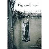 Pignon-Ernest - Prisons de G�rard Mordillat