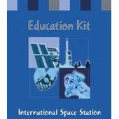 Kit P�dagogique Iss - Station Spatiale Internationale de ESA