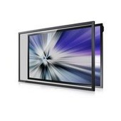Samsung Touch Overlay CY-TE65 - �cran tactile