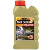 Anti-Fuites Radiateur Plus - 250ml - Holts
