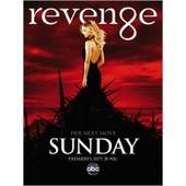 Revenge - The Complete Season 2 de Mike Kelley