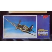 Spitfire Mk .Lf Ix E